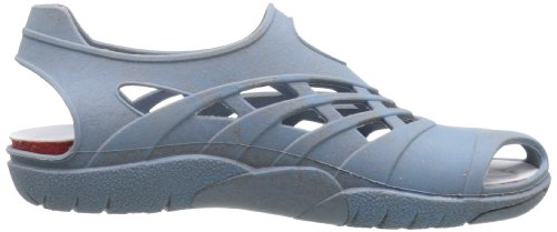 Kilkee Slip Shoe On Blue Sky Women's Barefooters 5qxEUU
