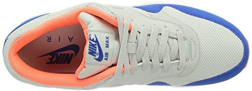Essential Nike Max Scarpe Air 1 da uomo da Grigio ginnastica pnqOatwB