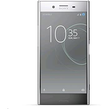 Amazon.com: Sony Xperia XZ Premium G8142, 4 GB RAM ...