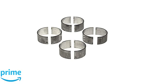 Clevite CB-1874A Engine Connecting Rod Bearing Set 6