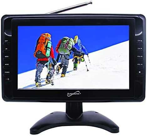 supersonic-sc-2810-portable-lcd-digital