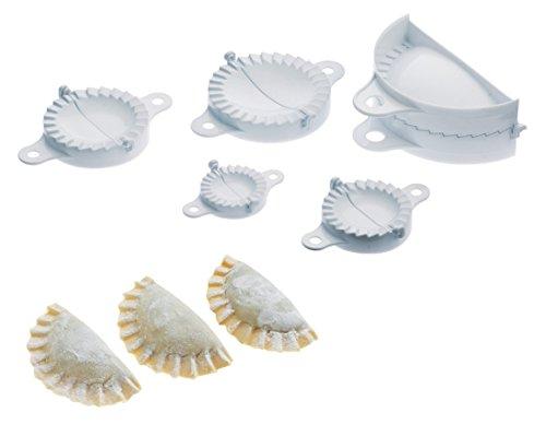 7inch dumpling maker - 4