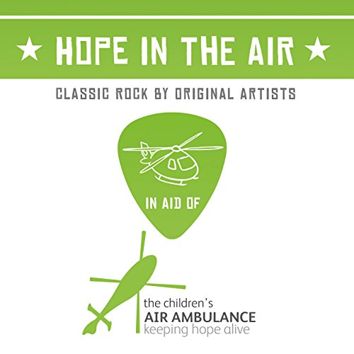 Hope in the Air