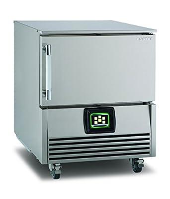 Foster bft22 Blast congelador: Amazon.es: Industria, empresas y ...