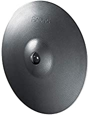 Roland Crash Cymbal