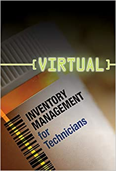 Bittorrent Descargar En Español Virtual Inventory Management For Technicians Cd-rom Gratis Epub