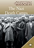 Nazi Death Camps, David Downing, 0836859472