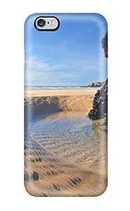 Popular ZippyDoritEduard New Style Durable Iphone 6 Case (fbJJbIv6204WIWlP)
