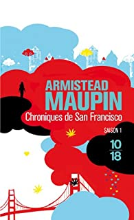 Chroniques de San Francisco [01], Maupin, Armistead (1944-....)