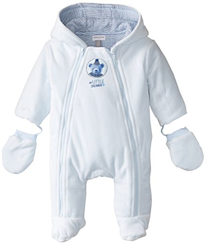 Cheap Newborn Baby Prams - 8