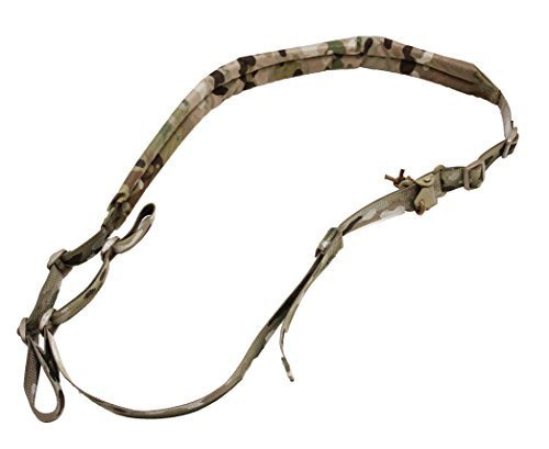 (Viking Tactics Wide Padded Sling, Multicam)