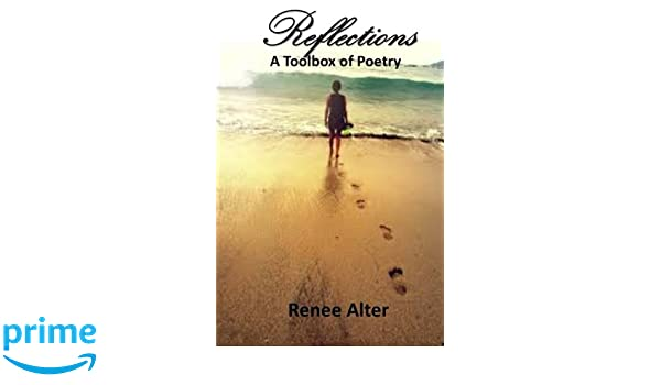 Reflections: A Toolbox of Poetry