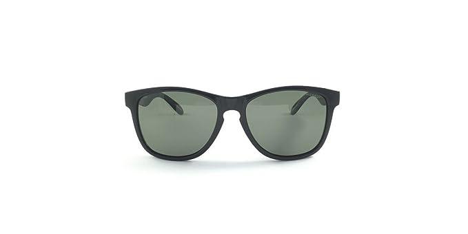 c52ed2ae7d Gafas de Sol Mujer Viceroy VSA-7083-90: Amazon.fr: Vêtements et ...