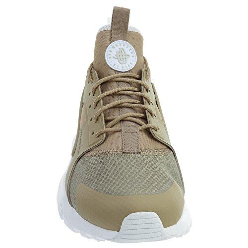 Premium Grey white Homme Nike 429988601 Mode Khaki pale Baskets Mid Blazer vzZqZBx