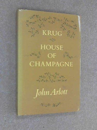 krug-house-of-champagne