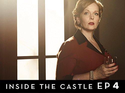 [Bonus] Inside the Castle: Ep. 4