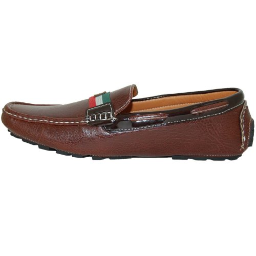 SHOE ARTISTS Luxury Class Loafer gv6Fz2aKB