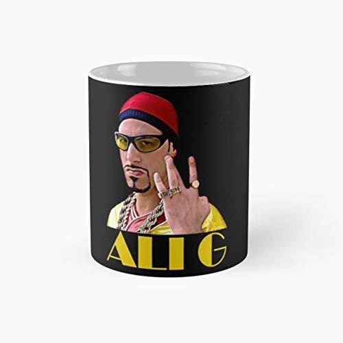 Eminem 110z Mugs ()