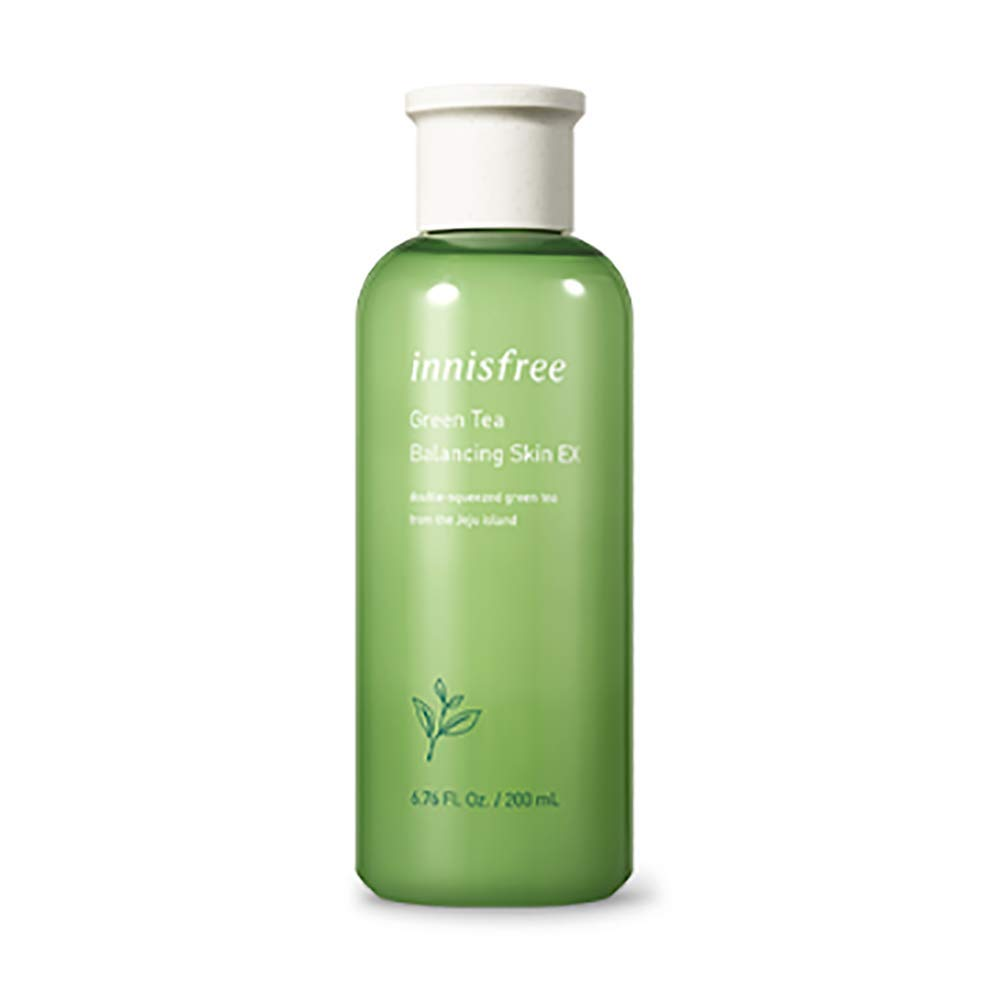 toner-for-oily-skin-india-image