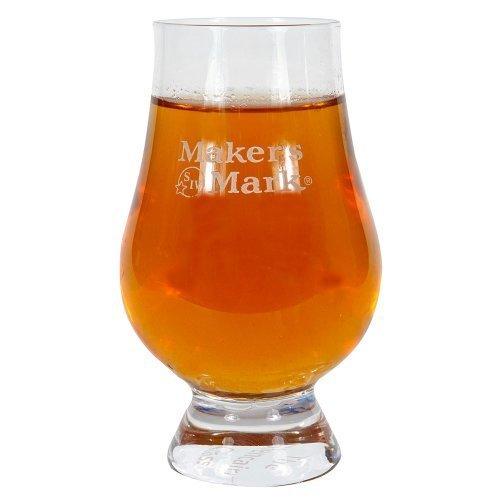 makers-mark-glencairn-snifter-glass