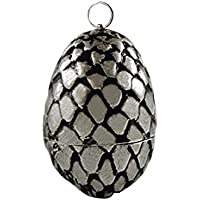 CustomUSB 16Gb Game of Thrones Dragon Egg USB Flash Drive (Fdc-0371-16G)