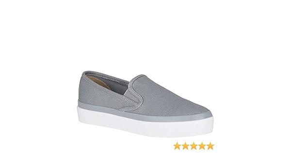 Sperry Top-Sider Seaside Aerial Sneaker
