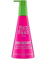 Bed Head Leave In Conditioner Ego Boost Split End Mender, 237mL
