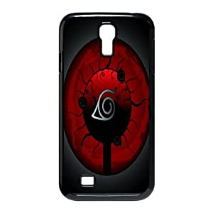 Generic Case Sharingan Naruto For iPhone 6,6S 4.7 Inch SCB9802957