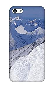 08aa1c41046 Tpu Phone Case With Fashionable Look For Iphone 6 4.7 - Sports Case For Christmas Day's Gift