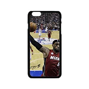 Lucky Basketball player Cell Phone Case Cover For SamSung Galaxy S4 Mini