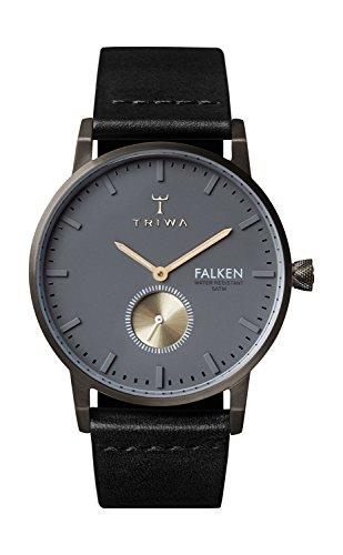 TRIWA watch FALKEN Falken FAST102 CL010113