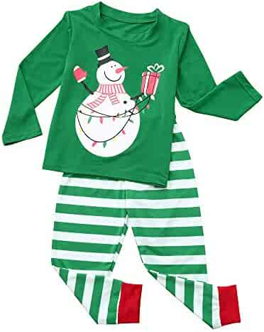 Hatoys Christmas Sleep Nightwear e7f26b137