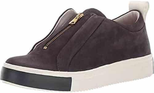 835fb60b40538 Shopping Zappos Retail, Inc. - Orange or Brown - $100 to $200 ...