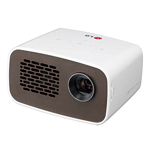 LG PH250 Projector 300ANSI Portable