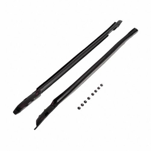 (Metro Moulded CZ 8103 SUPERsoft Door Pillar Post Seal)