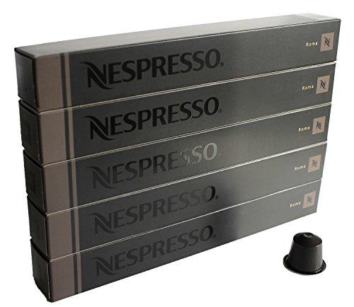 nespresso nestle - 3