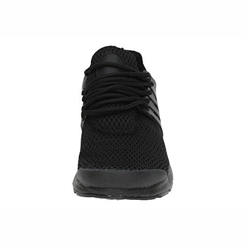 DEMAX Femme Chaussures 2180A2 Noir 7 de Sport HTHgrq
