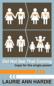 fort ann single parents Welcome to parents without partners (pwp), the largest international, nonprofit membership organization devoted to the welfare and interests of single parents and their children.