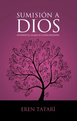 Sumision a Dios (Spanish Edition)