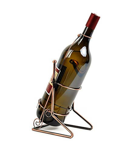 Wine Holders Creative Iron Cabinet Decorations Fashion Decoration Continental KTV hotel theme restaurant bar Decoration by Bar Cabinets