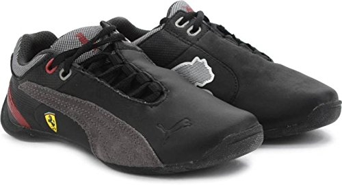 Puma Boys  amp; Girls Shoes