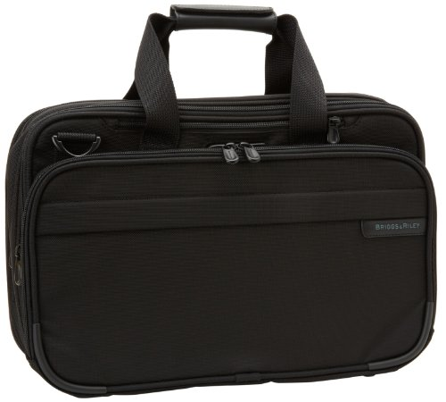 briggs-riley-baseline-expandable-cabin-bag-black-medium