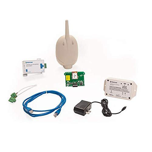Touch System Control - Pentair 522104 Screenlogic2 Interface & Wireless Connection Kit