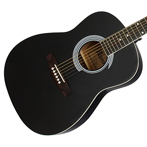 Maestro By Gibson Single Cutaway Electric Guitar Starter Pack