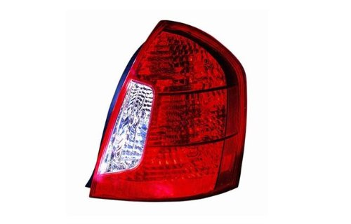 Hyundai Tail Light Assembly Tail Light Assembly For Hyundai