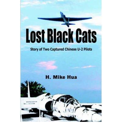 [(Lost Black Cats )] [Author: H. Mike Hua] [Mar-2005] PDF ePub ebook