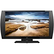 """Sony PlayStation 3D 1080p 240Hz 24"""" Widescreen LED LCD 3-in-1 Display Monitor [Certified Refurbished]"""