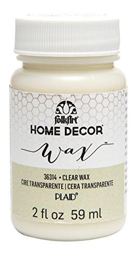 FolkArt Home Decor Chalk Furniture & Craft Paint in Assorted...