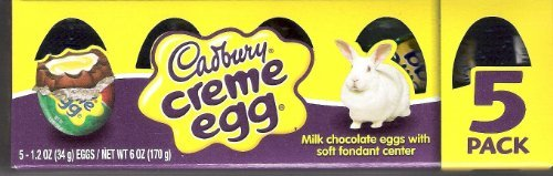 cadbury-creme-eggs-5-pack