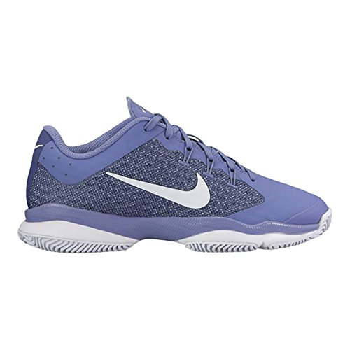 Air da Fitness 503 Slate NIKE Donna Purple Zoom White Scarpe Wmns Multicolore Ultra pq5wHxTF